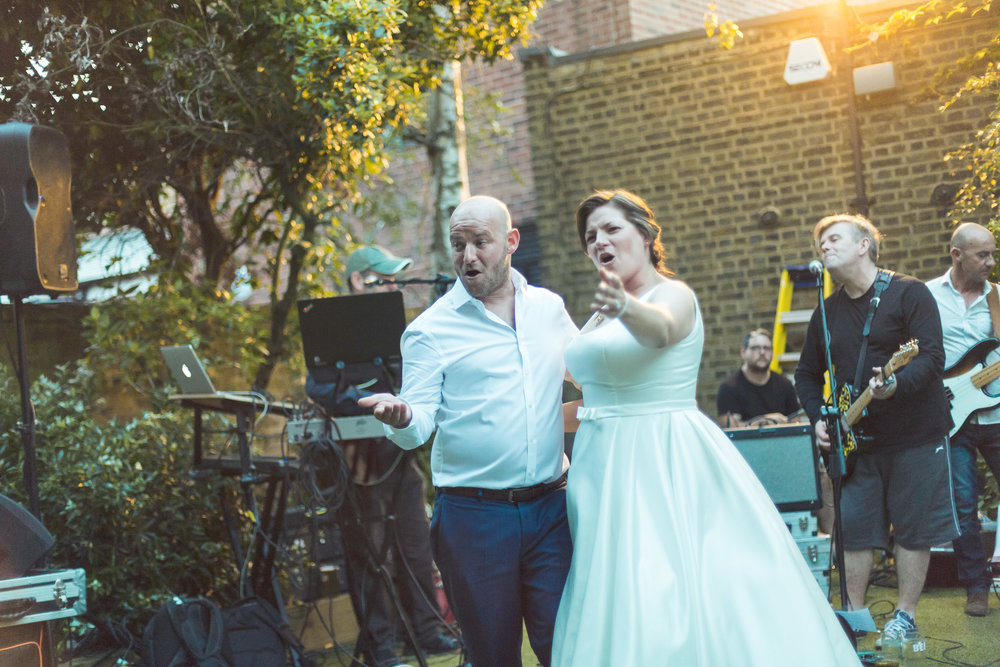 barnes-healing-church-coach-and-horses-wedding-338.jpg