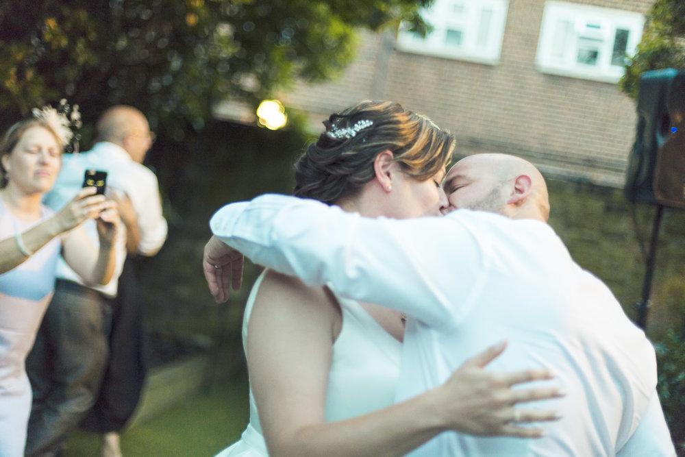 barnes-healing-church-coach-and-horses-wedding-342.jpg