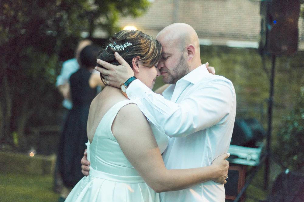 barnes-healing-church-coach-and-horses-wedding-344.jpg
