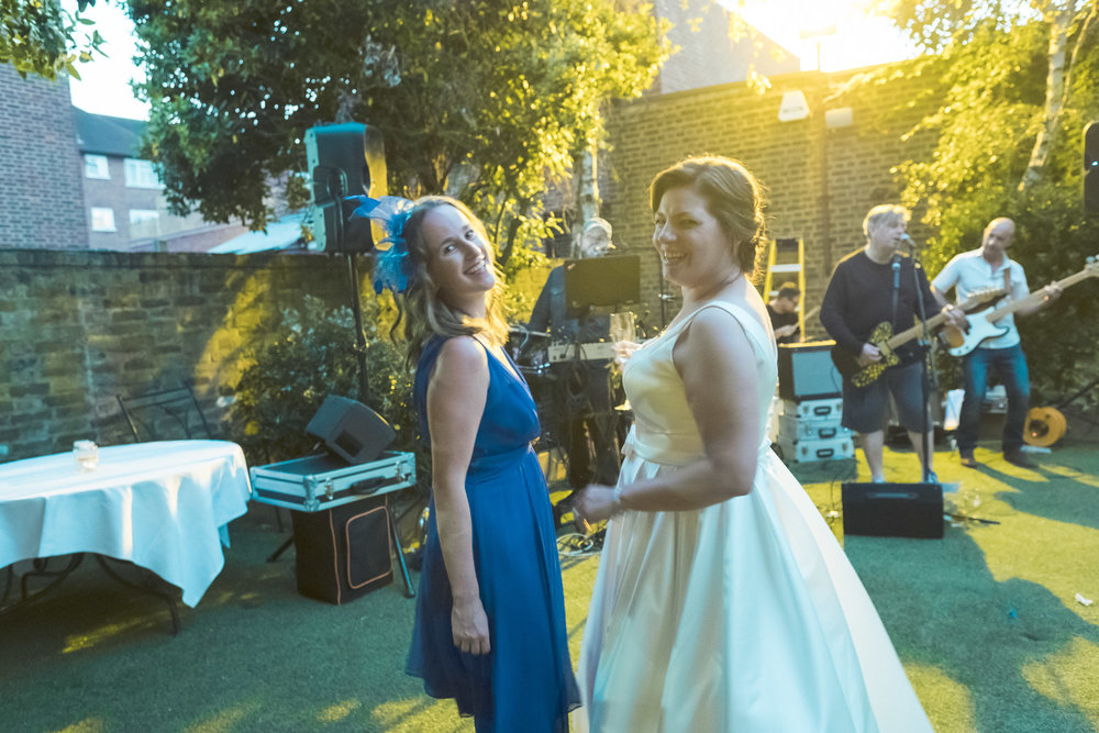 barnes-healing-church-coach-and-horses-wedding-357.jpg