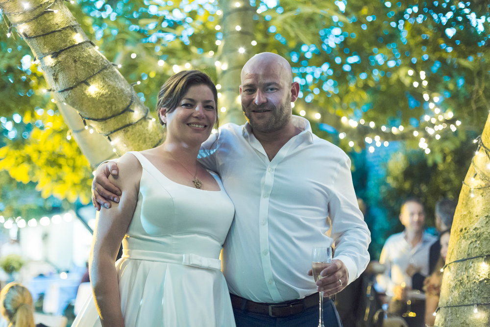 barnes-healing-church-coach-and-horses-wedding-364.jpg