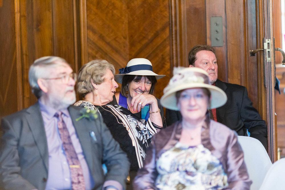 marylebone-town-hall-regents-park-ivy-chelsea-garden-wedding-015.jpg