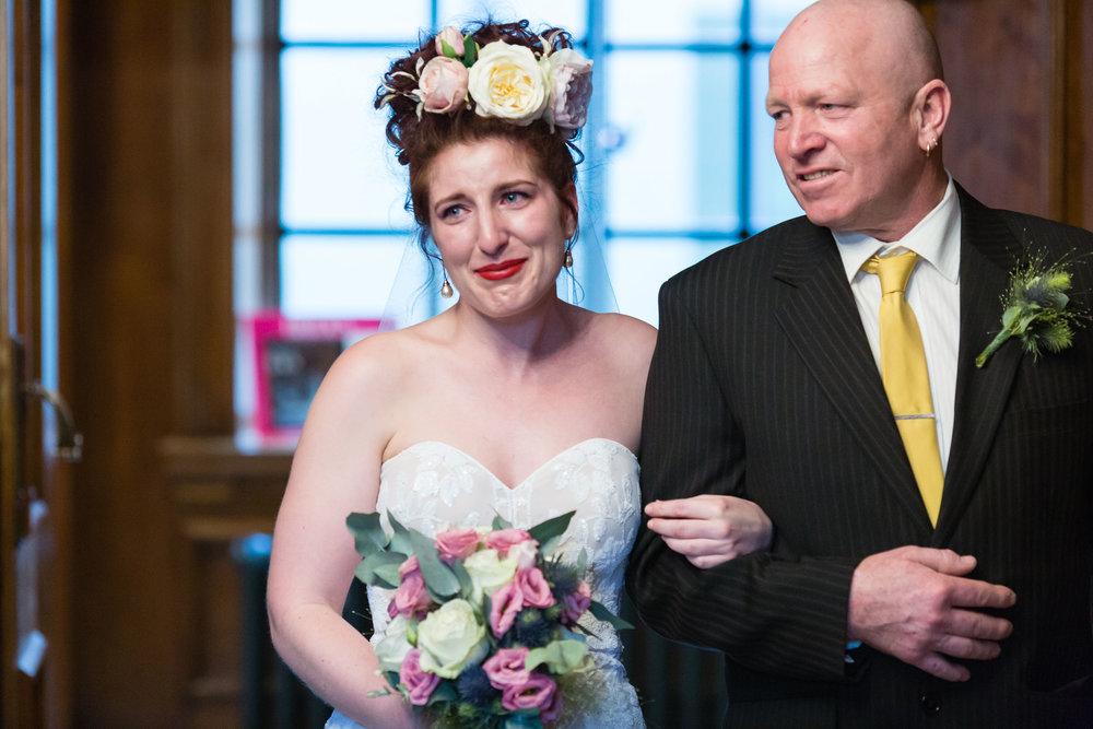 marylebone-town-hall-regents-park-ivy-chelsea-garden-wedding-026.jpg