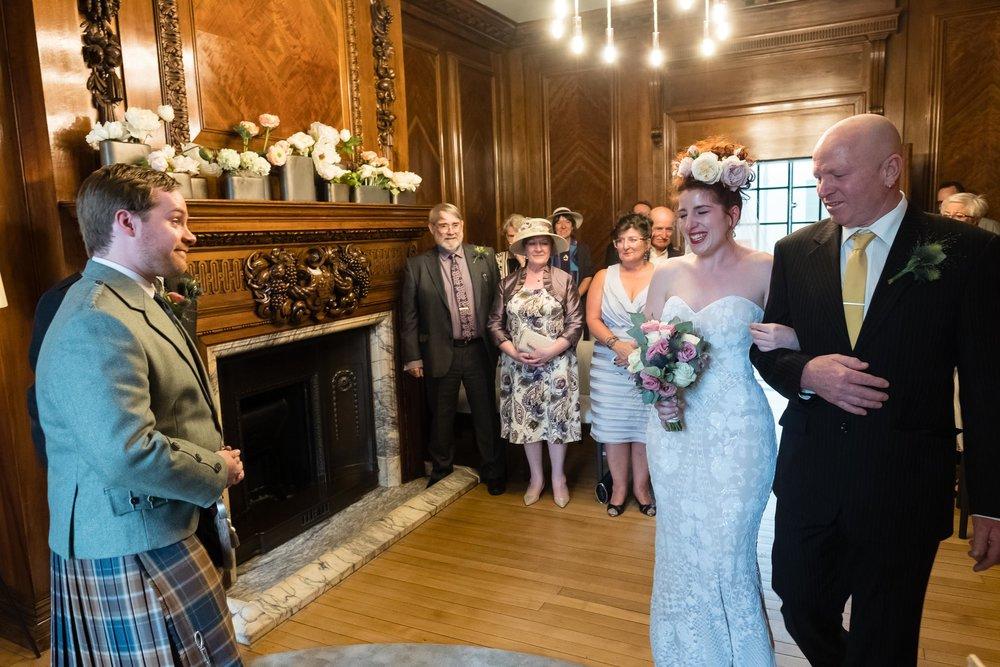 marylebone-town-hall-regents-park-ivy-chelsea-garden-wedding-028.jpg