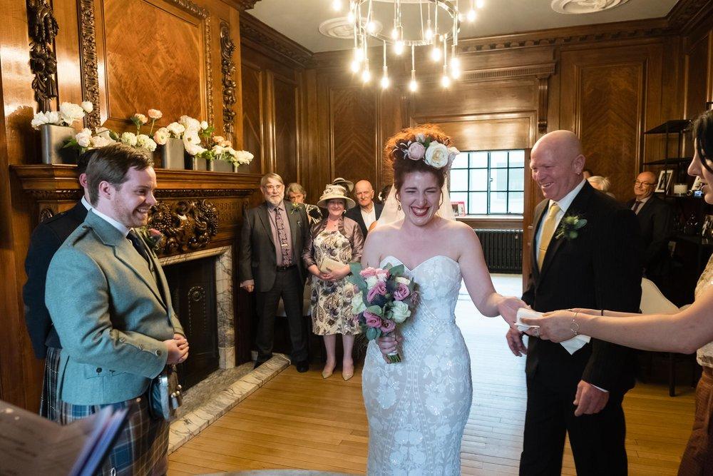 marylebone-town-hall-regents-park-ivy-chelsea-garden-wedding-031.jpg