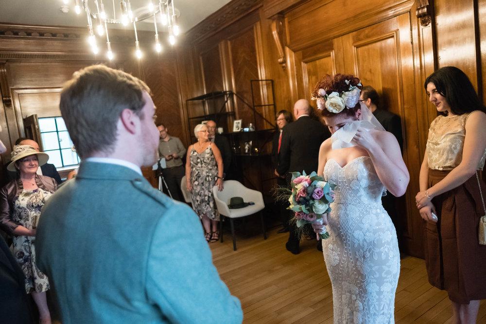 marylebone-town-hall-regents-park-ivy-chelsea-garden-wedding-033.jpg