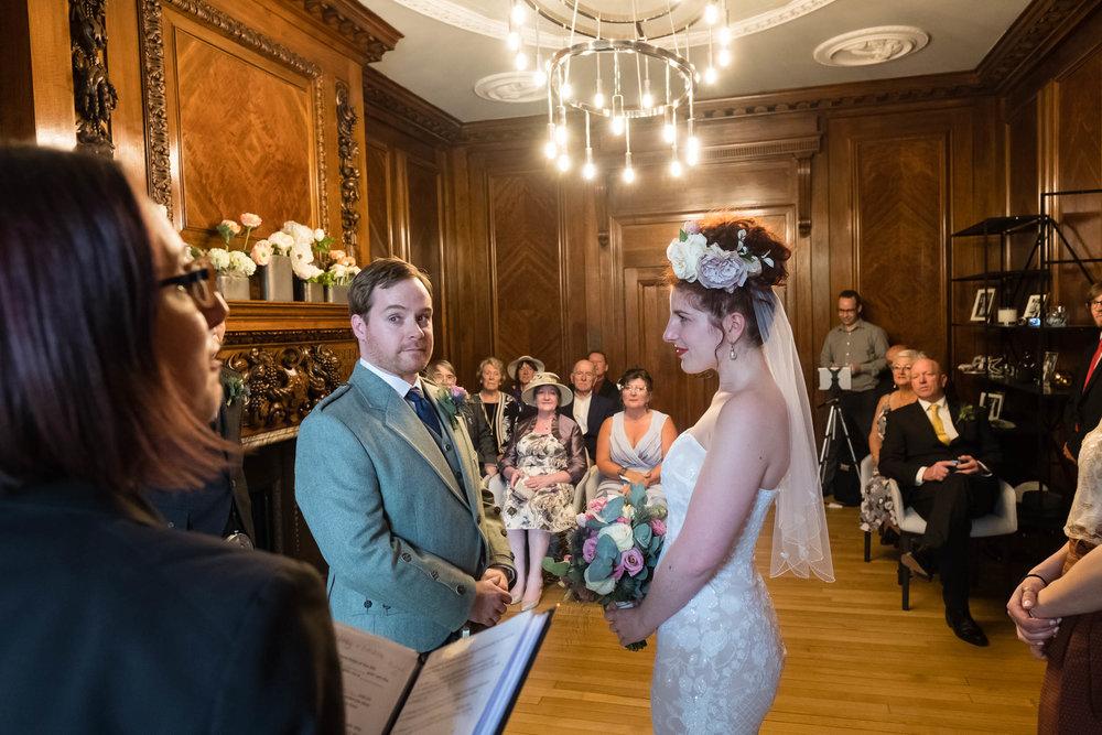 marylebone-town-hall-regents-park-ivy-chelsea-garden-wedding-034.jpg