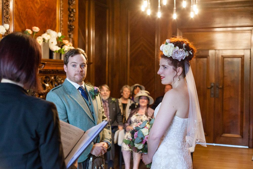 marylebone-town-hall-regents-park-ivy-chelsea-garden-wedding-035.jpg