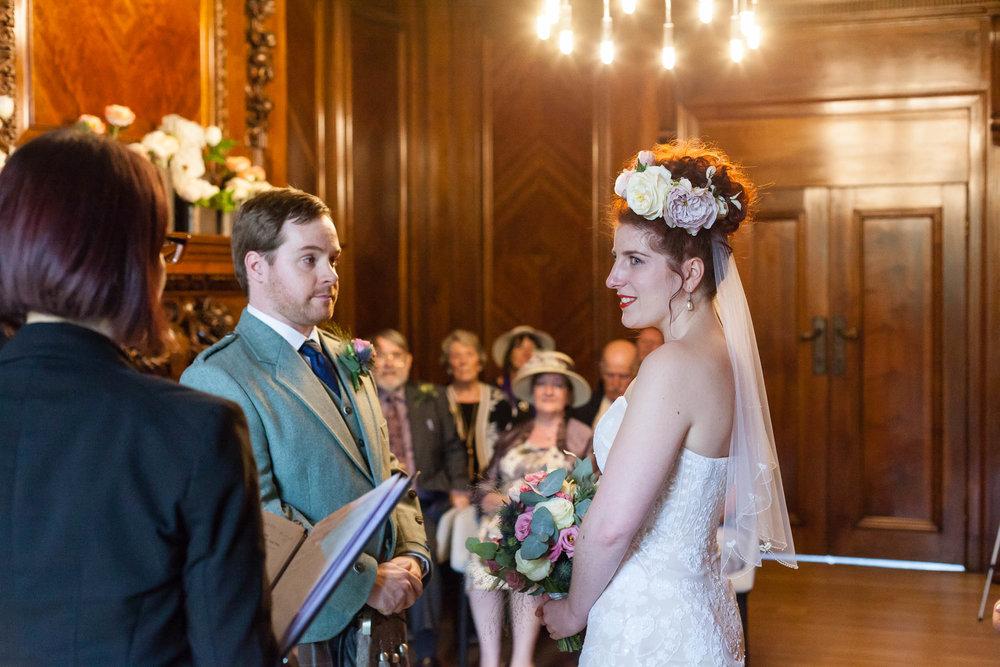 marylebone-town-hall-regents-park-ivy-chelsea-garden-wedding-036.jpg