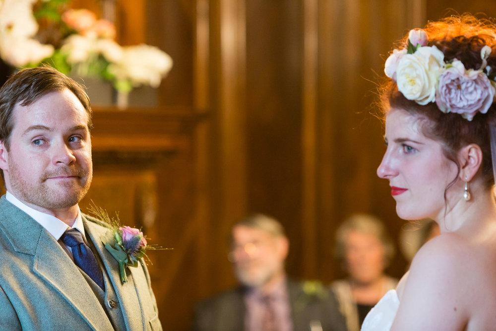 marylebone-town-hall-regents-park-ivy-chelsea-garden-wedding-037.jpg