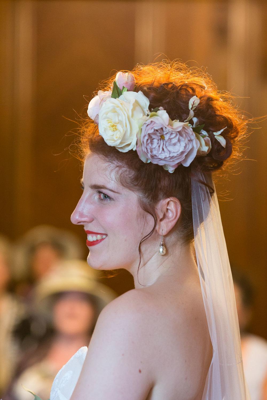 marylebone-town-hall-regents-park-ivy-chelsea-garden-wedding-039.jpg