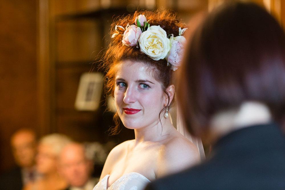 marylebone-town-hall-regents-park-ivy-chelsea-garden-wedding-040.jpg