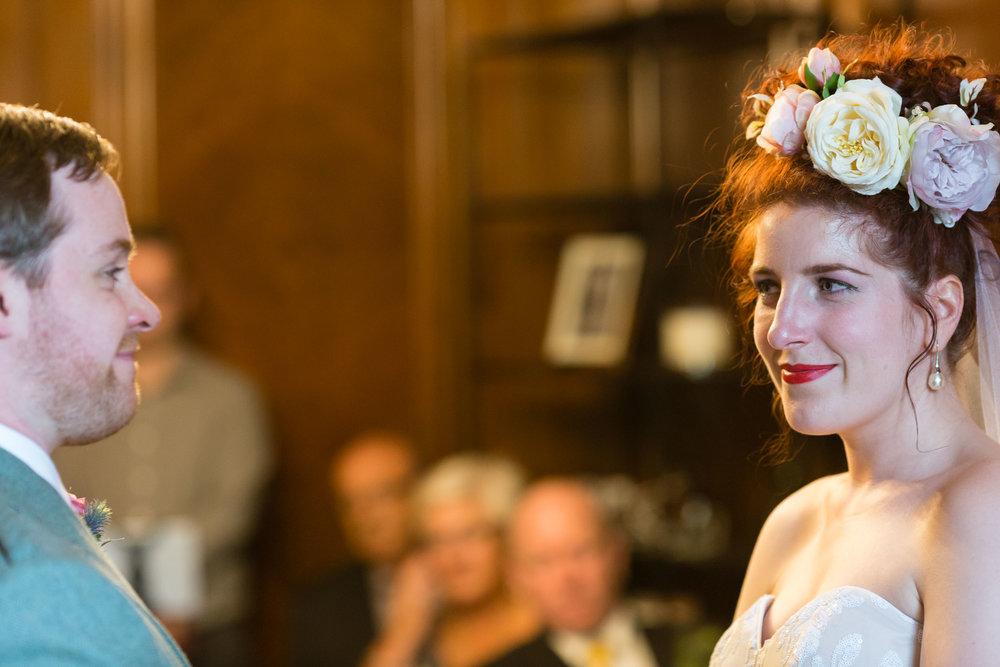 marylebone-town-hall-regents-park-ivy-chelsea-garden-wedding-041.jpg