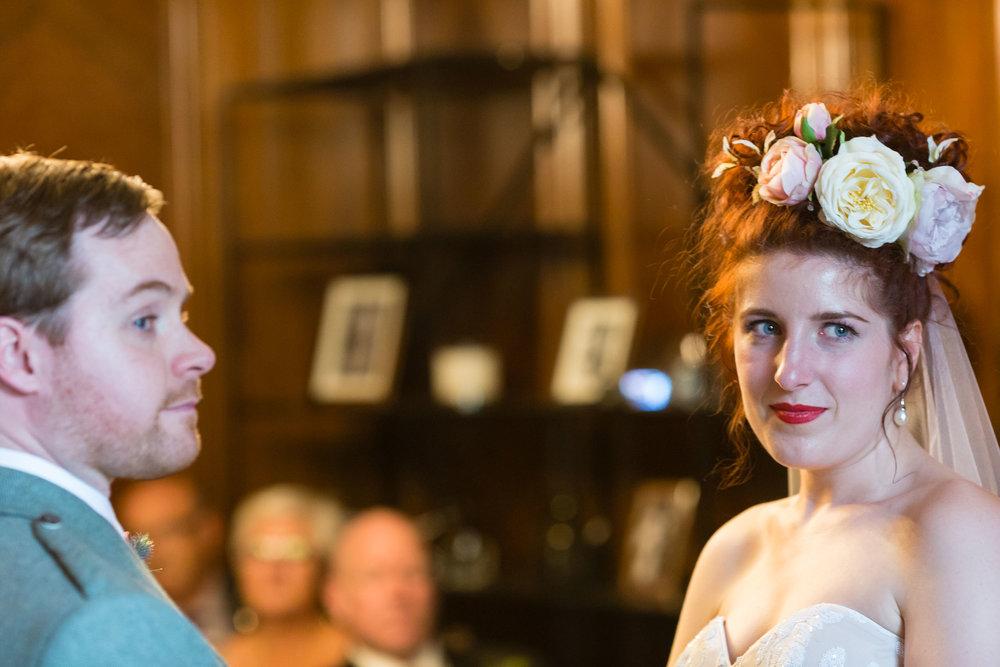 marylebone-town-hall-regents-park-ivy-chelsea-garden-wedding-042.jpg