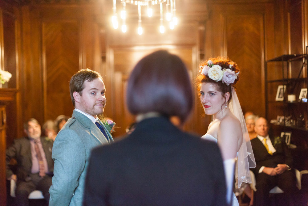 marylebone-town-hall-regents-park-ivy-chelsea-garden-wedding-046.jpg