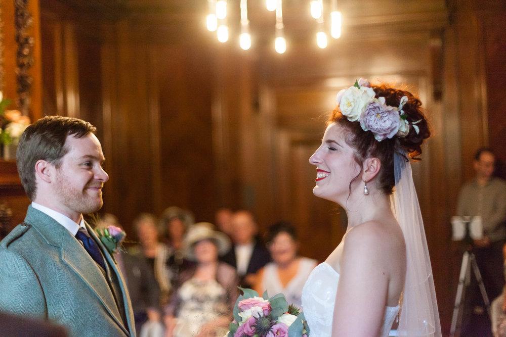 marylebone-town-hall-regents-park-ivy-chelsea-garden-wedding-047.jpg
