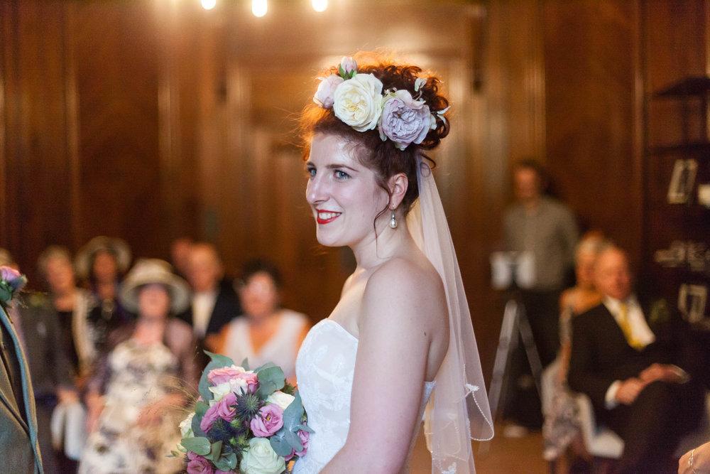 marylebone-town-hall-regents-park-ivy-chelsea-garden-wedding-048.jpg