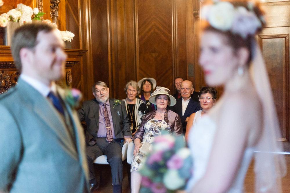 marylebone-town-hall-regents-park-ivy-chelsea-garden-wedding-049.jpg