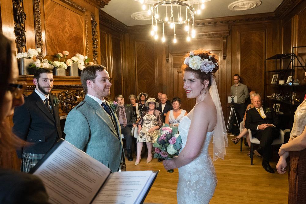 marylebone-town-hall-regents-park-ivy-chelsea-garden-wedding-050.jpg