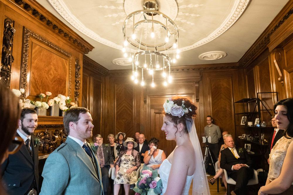 marylebone-town-hall-regents-park-ivy-chelsea-garden-wedding-052.jpg