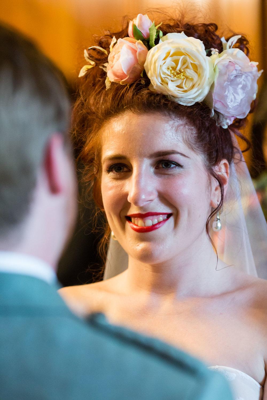 marylebone-town-hall-regents-park-ivy-chelsea-garden-wedding-053.jpg