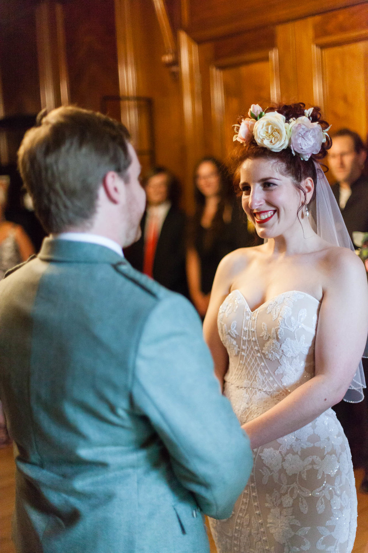 marylebone-town-hall-regents-park-ivy-chelsea-garden-wedding-056.jpg