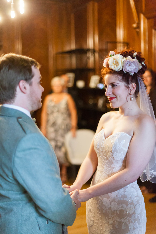 marylebone-town-hall-regents-park-ivy-chelsea-garden-wedding-057.jpg