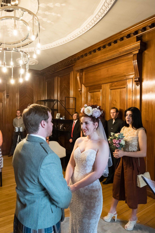 marylebone-town-hall-regents-park-ivy-chelsea-garden-wedding-058.jpg