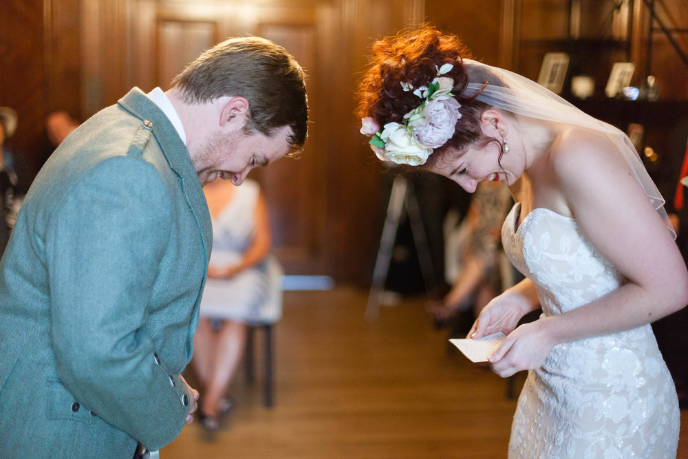 marylebone-town-hall-regents-park-ivy-chelsea-garden-wedding-062.jpg