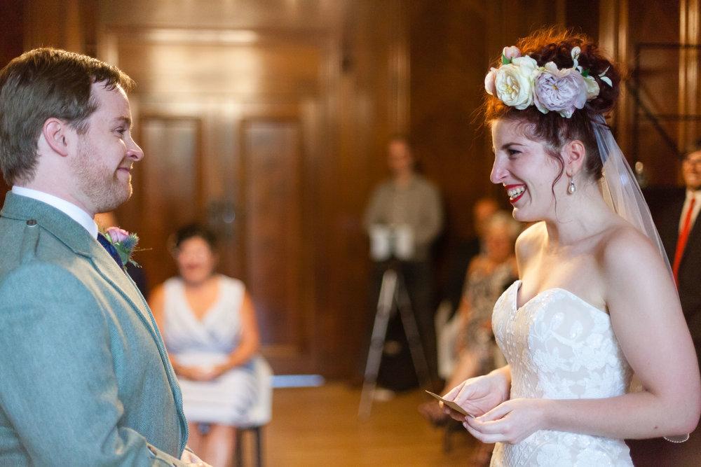 marylebone-town-hall-regents-park-ivy-chelsea-garden-wedding-063.jpg