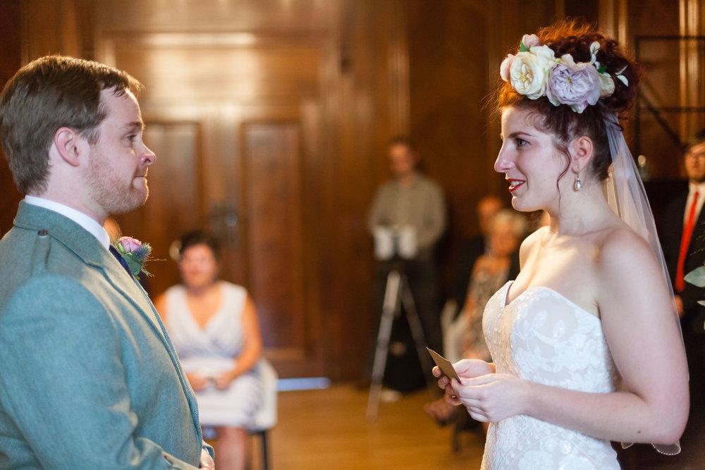 marylebone-town-hall-regents-park-ivy-chelsea-garden-wedding-065.jpg