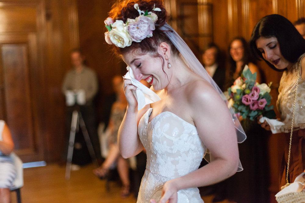 marylebone-town-hall-regents-park-ivy-chelsea-garden-wedding-066.jpg
