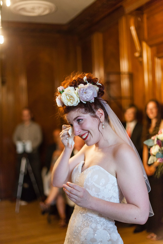 marylebone-town-hall-regents-park-ivy-chelsea-garden-wedding-067.jpg