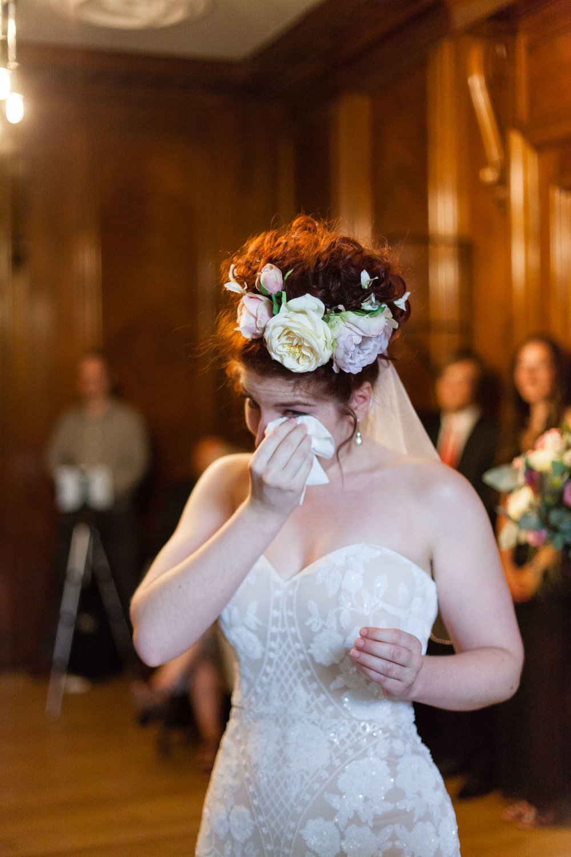marylebone-town-hall-regents-park-ivy-chelsea-garden-wedding-068.jpg