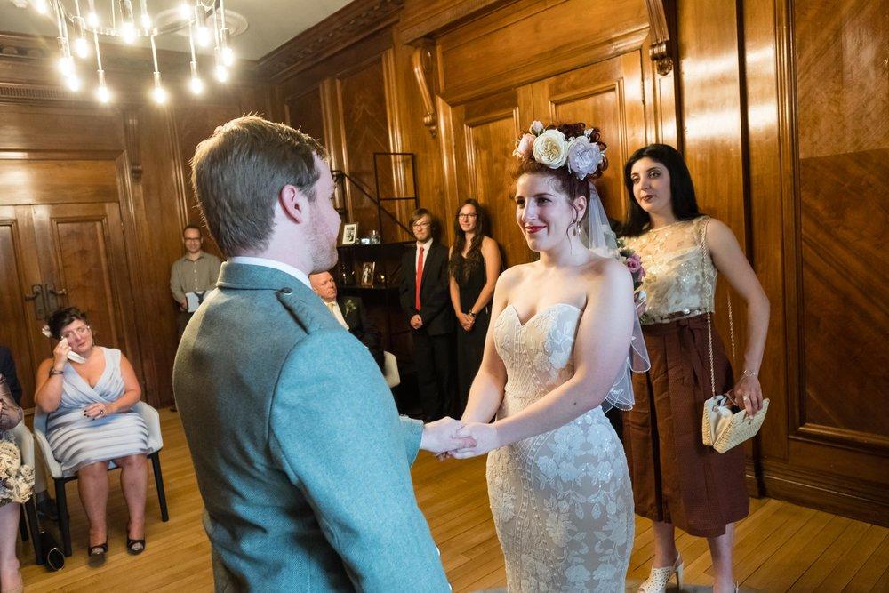 marylebone-town-hall-regents-park-ivy-chelsea-garden-wedding-071.jpg