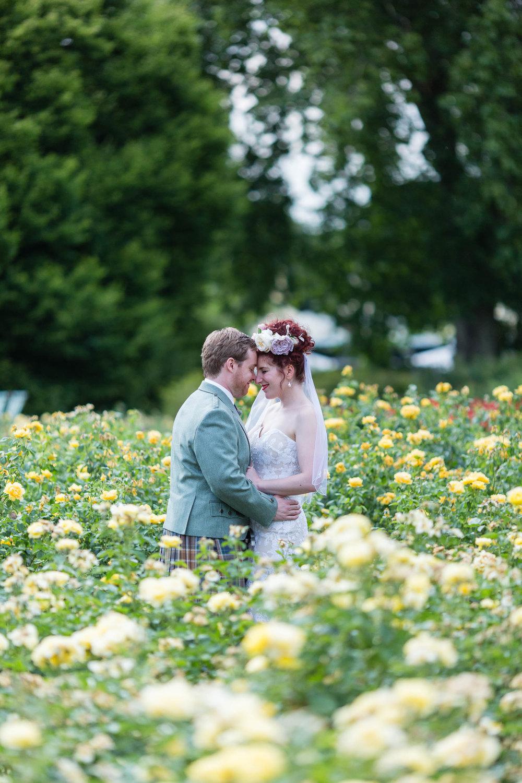 marylebone-town-hall-regents-park-ivy-chelsea-garden-wedding-251.jpg