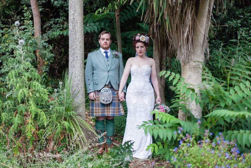 marylebone-town-hall-regents-park-ivy-chelsea-garden-wedding-250.jpg