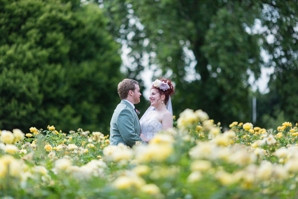 marylebone-town-hall-regents-park-ivy-chelsea-garden-wedding-253.jpg