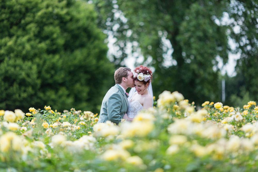 marylebone-town-hall-regents-park-ivy-chelsea-garden-wedding-252.jpg