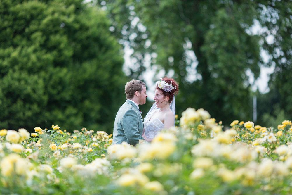 marylebone-town-hall-regents-park-ivy-chelsea-garden-wedding-255.jpg