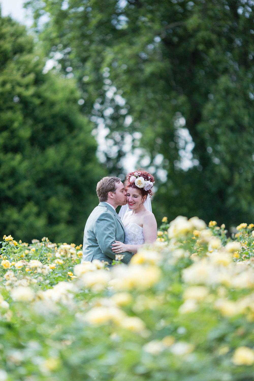 marylebone-town-hall-regents-park-ivy-chelsea-garden-wedding-256.jpg