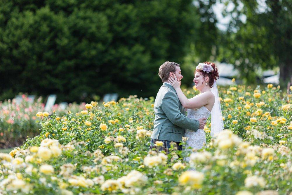 marylebone-town-hall-regents-park-ivy-chelsea-garden-wedding-258.jpg