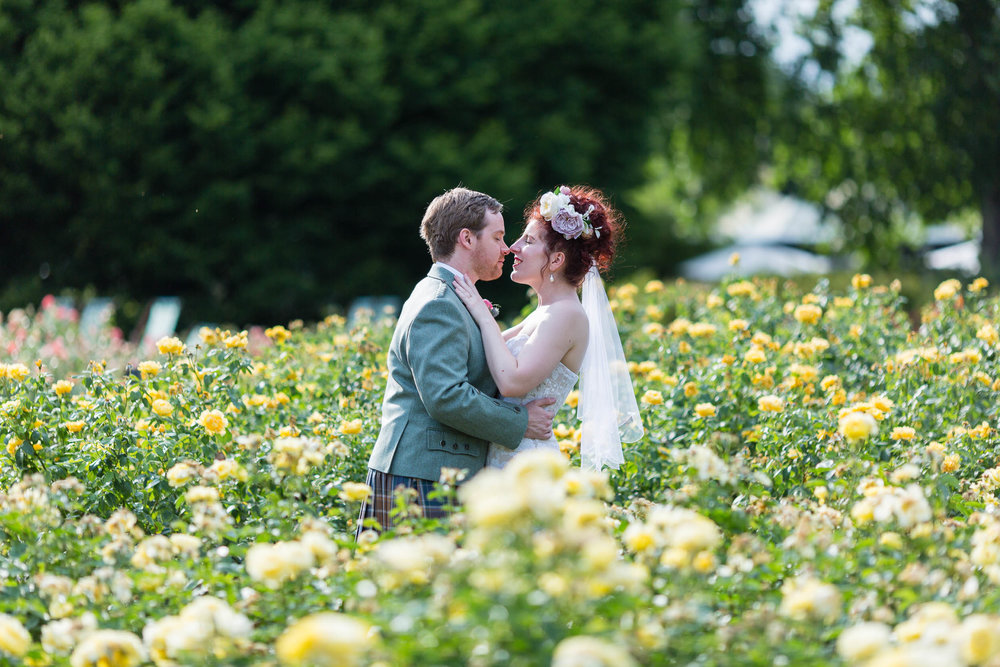 marylebone-town-hall-regents-park-ivy-chelsea-garden-wedding-261.jpg