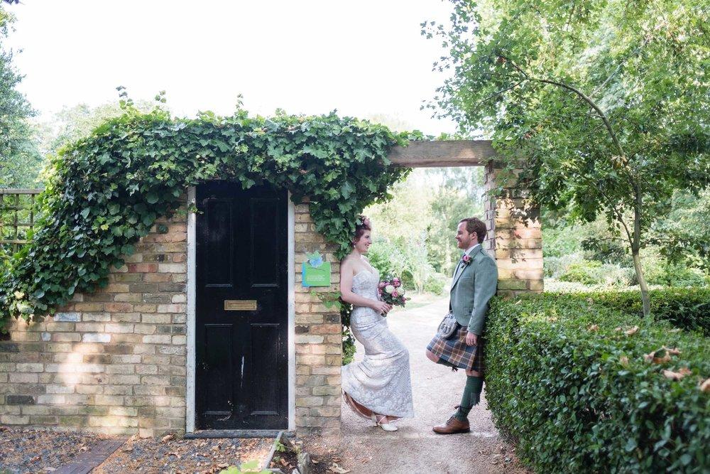 marylebone-town-hall-regents-park-ivy-chelsea-garden-wedding-263.jpg