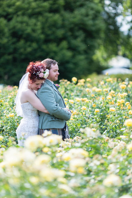 marylebone-town-hall-regents-park-ivy-chelsea-garden-wedding-262.jpg