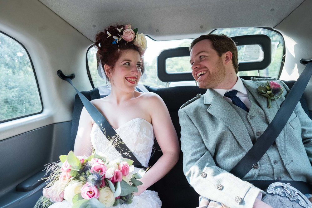marylebone-town-hall-regents-park-ivy-chelsea-garden-wedding-265.jpg