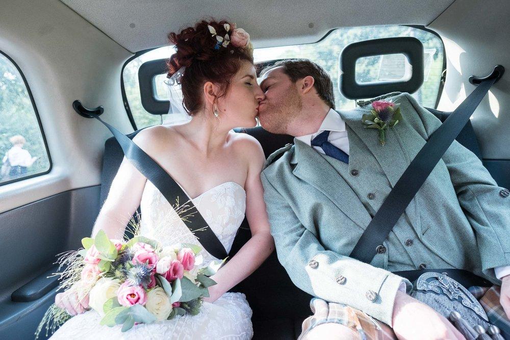 marylebone-town-hall-regents-park-ivy-chelsea-garden-wedding-266.jpg