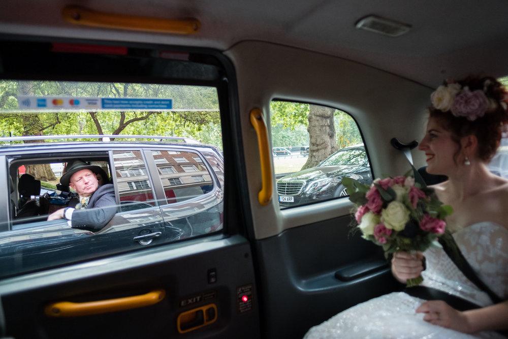 marylebone-town-hall-regents-park-ivy-chelsea-garden-wedding-268.jpg