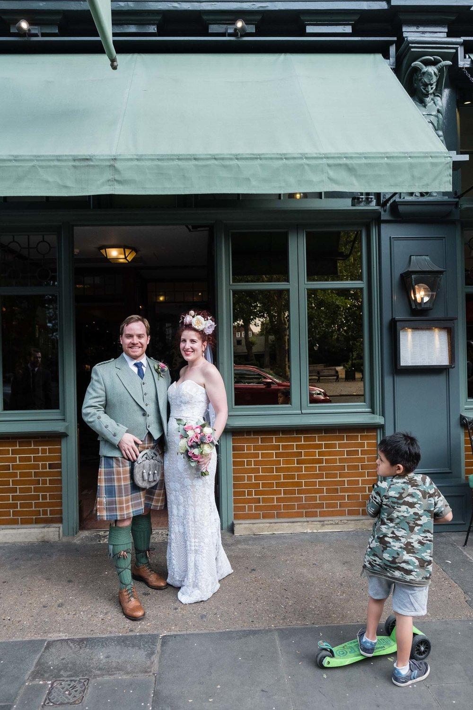 marylebone-town-hall-regents-park-ivy-chelsea-garden-wedding-269.jpg