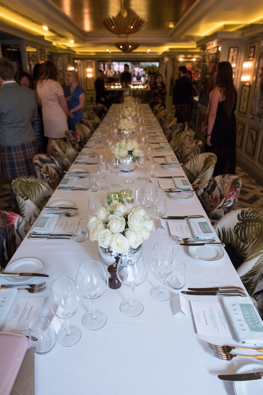 marylebone-town-hall-regents-park-ivy-chelsea-garden-wedding-270.jpg